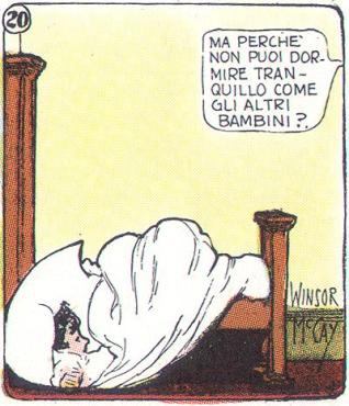 little_nemo_italiano