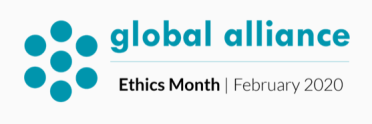 ethics_month_2020